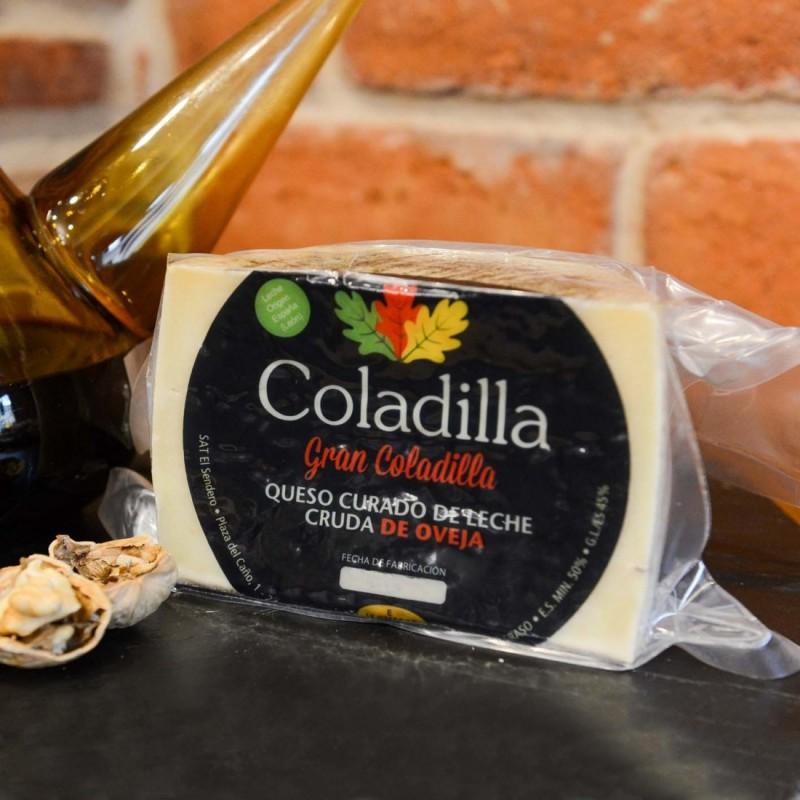 Cecina de vaca artesana -  Babilla