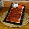 Costilla de cerdo curada artesana