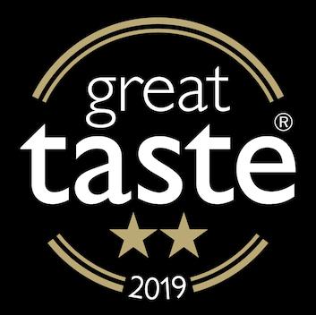 Premio Great Taste 2019